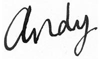 andrew-eckles-signature