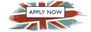 apply-now-flag