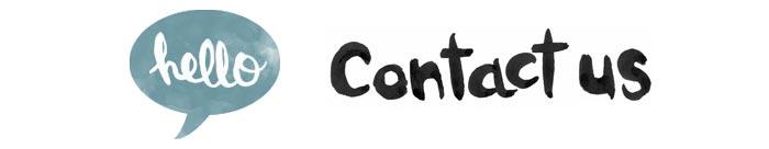 contact-hello