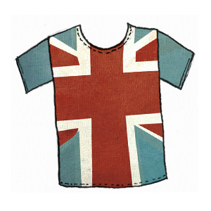 uk-tshirt
