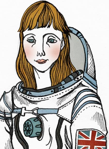 cosmonaut-traveller